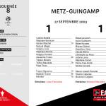 2003-04 J8 METZ-EAG copie copie