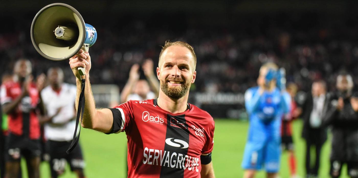 Les réactions après EA Guingamp - Lille LOSC (1-0)