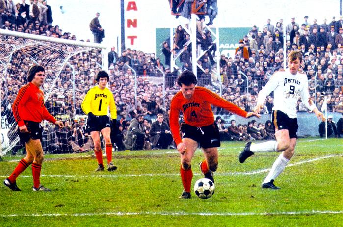 1973_EAG-FC_Lorient_2-1_18_fevrier_16e_d_finale-2-cf4ef