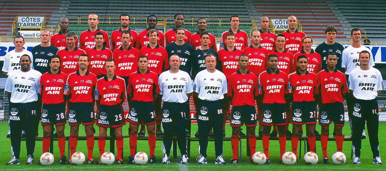 2002-03 EAG