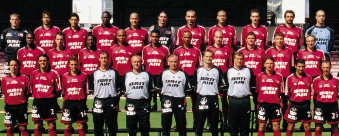 2003-04 EAG