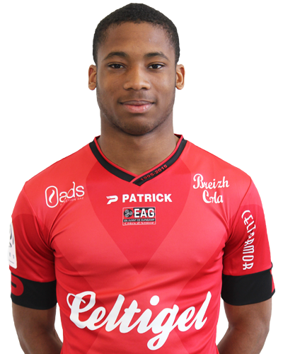 www.eaguingamp.com/wp-content/uploads/2015/12/24-marcus-coco-2.png
