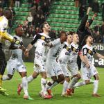 Célébration Rennes