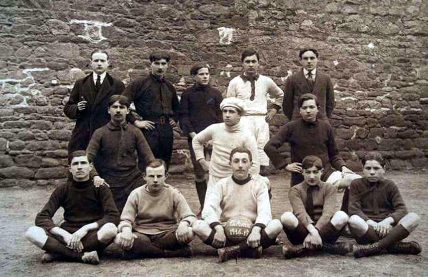 EAG_1916-17