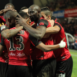 Groupe 2013-2014
