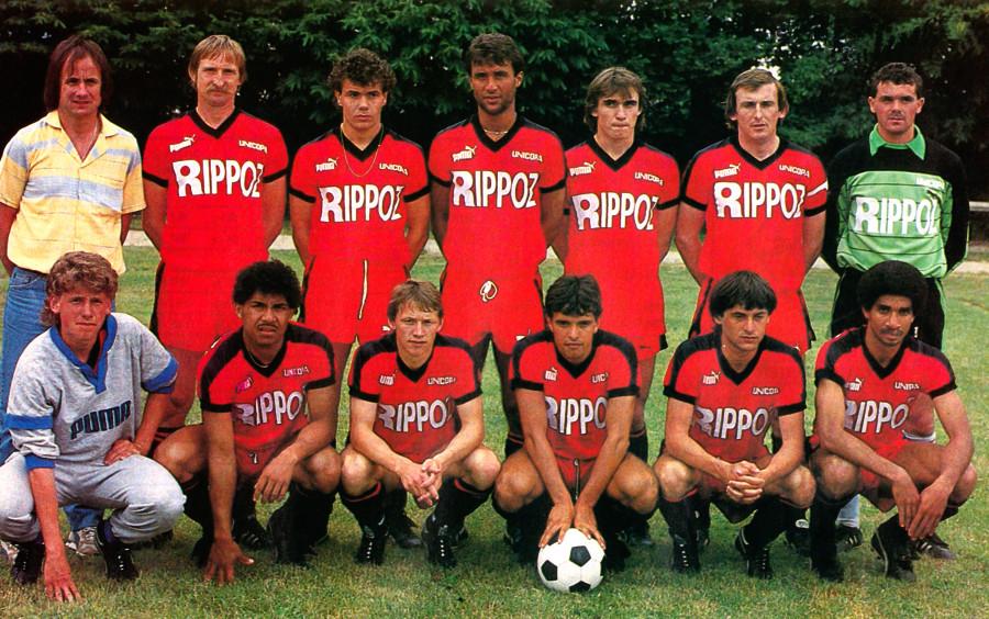 1985-86_NEW