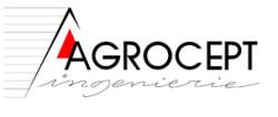 agrocept
