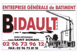 bidault