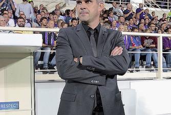 coach gourvennec