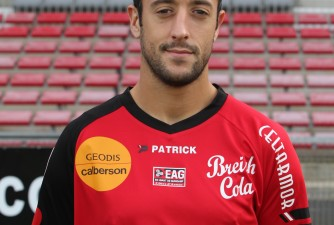 Jonathan Martins Pereira