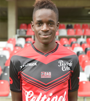 Image result for alexis mane
