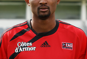 Moustapha Diallo (5)