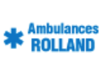 Ambulances Rolland