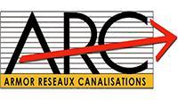 ARMOR RESEAUX CANALISATIONS