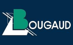 BOUGAUD