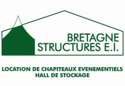 bretagnestructures[1]