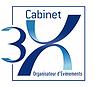 Cabinet 3X