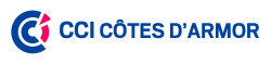 CCI Côtes Armor