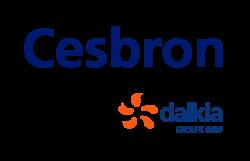 CESBRON