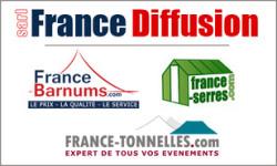 France-diffusion_F264R1L308