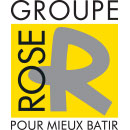 groupe rose