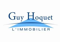 guy-hoquet1
