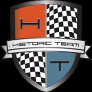 historicteam