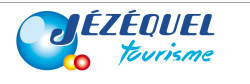 jezequel logo