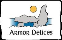 logo armor delices