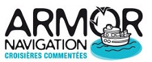 Logo-ArmorNavigation