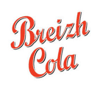 logo breizh cola
