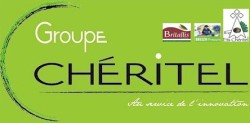 logo cheritel
