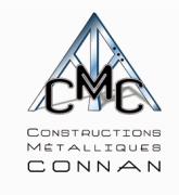 logo constructions metalliques connan