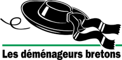 logo demenageurs bretons