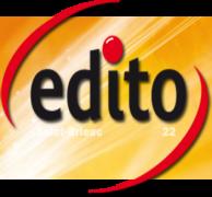 logo edito