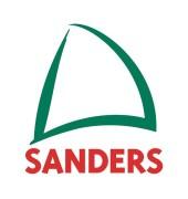 Logo Sanders