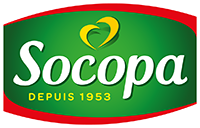 logo socopa