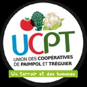 logo ucpt