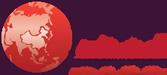 logo wf distribution