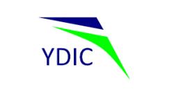logo ydic