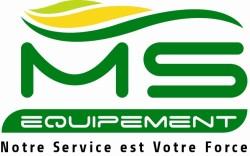 ms equipement