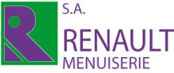 renault menuiseries