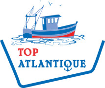 top atlantique