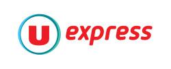 U_express_HD