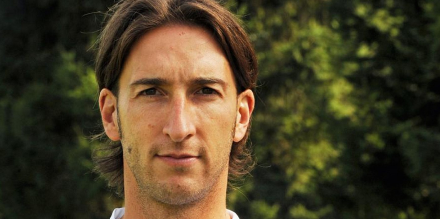 Frédéric Biancalani, nouvel entraineur des U17