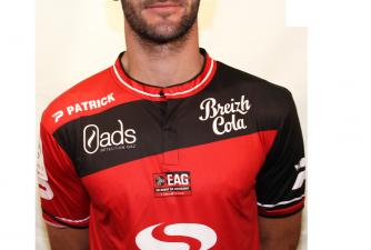 29-Christophe KERBRAT