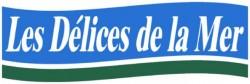 dELICES DE LA MER