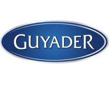 guyader_gastronomie