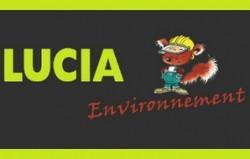 LUCIA ENVIRONNEMENTR