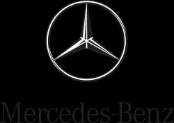 Mercedes_Benz_logo